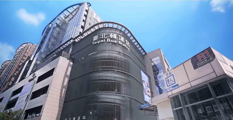 三維影像製作公司-2019上半年作品(Video)