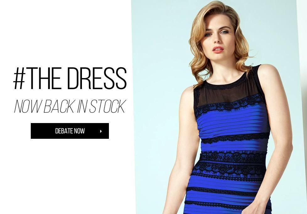 藍黑色衣服