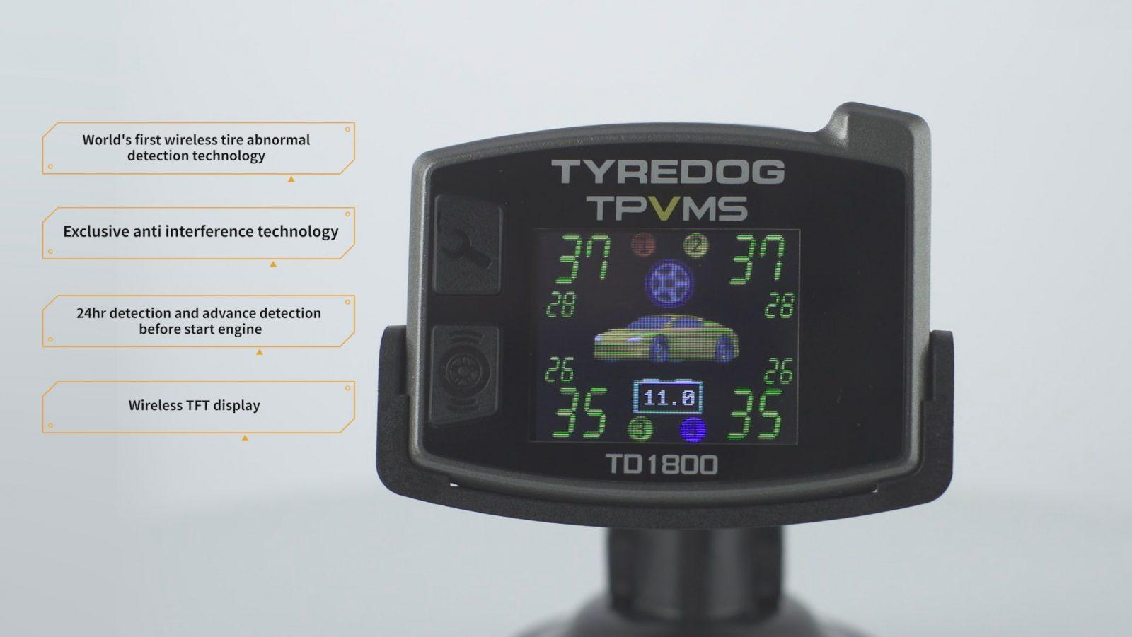產品拍攝TPVMS