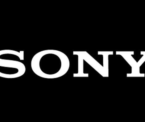 新記公司/ Sony維修經驗