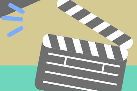 影片製作流程,了解這六大步驟,讓彼此溝通更順利