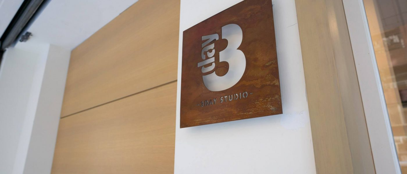 3DAY的正式名稱-三維影像製作有限公司