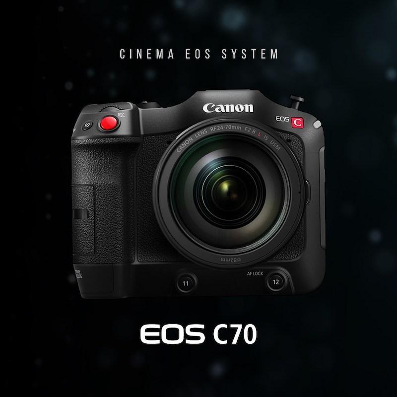 2021 – TOP 5最佳工作用攝影機評選