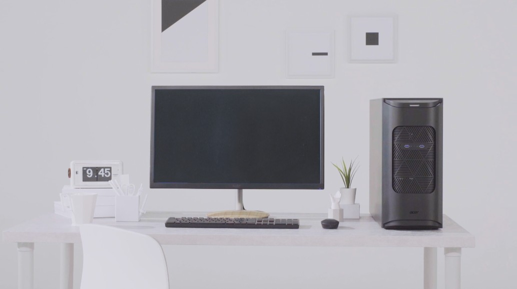 Acer ConceptD 900