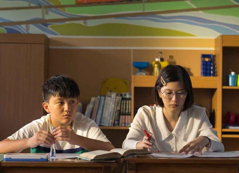 國泰-教師節微電影