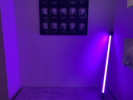NANLITE  PavoTube  全彩LED燈管