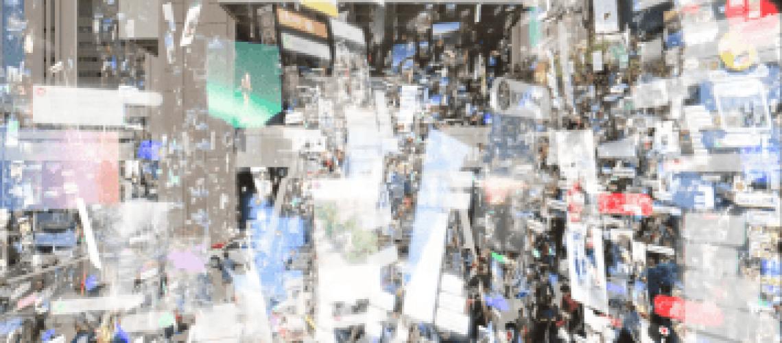 螢幕擷取畫面 (312)