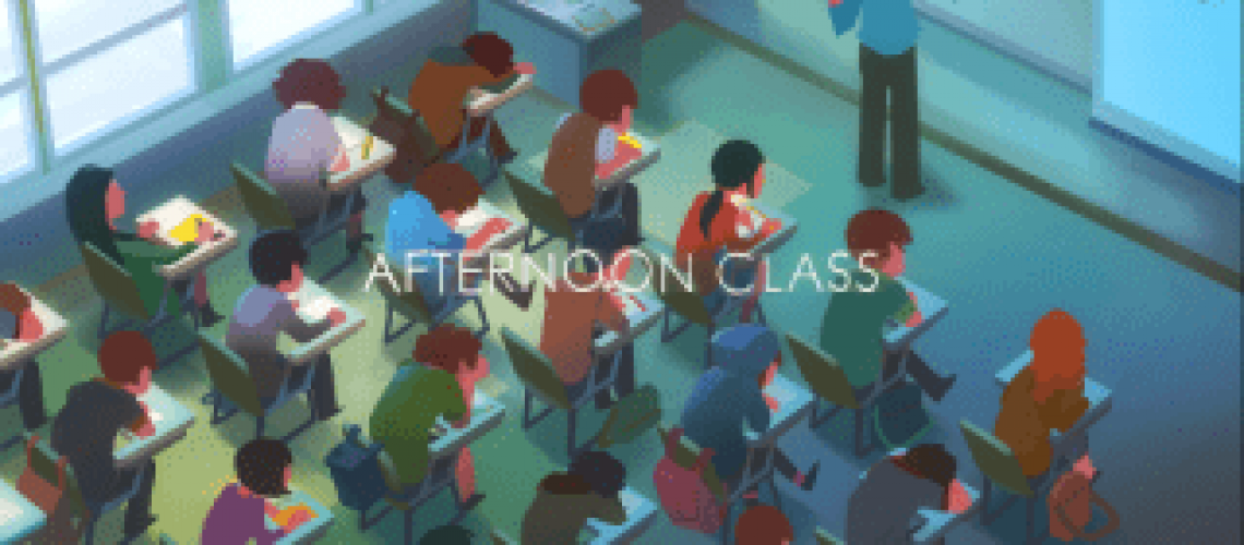 Oh_Afternoon-Class-768x432