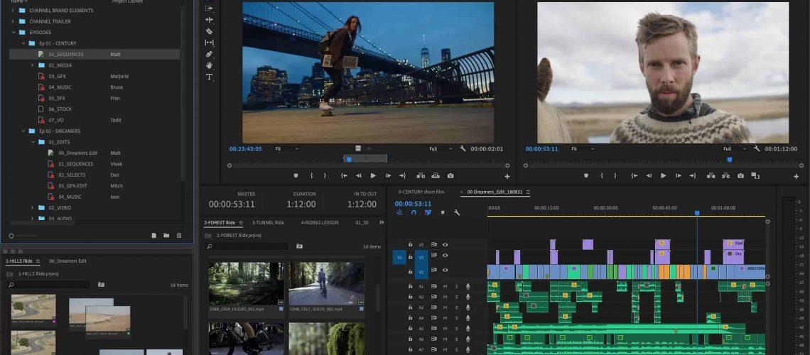 PremierePro_Productions (1) (1) (1)