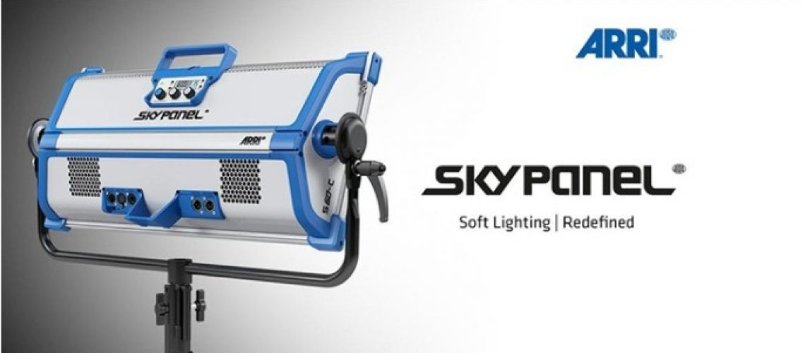 SkyPanel