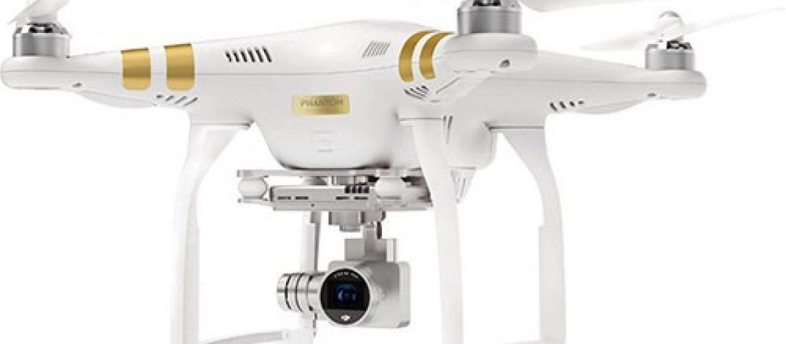 dji_phantom_3_professional_quadcopter_
