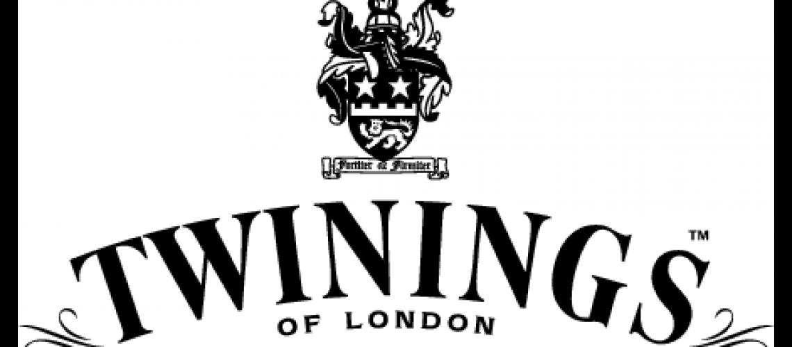 twinings_of_london1