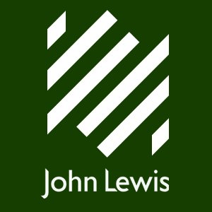 John Lewis – 創意廣告