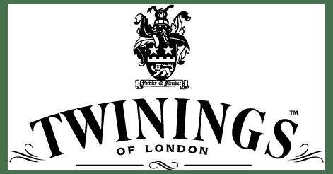 Twinings – Drink It All In  商業廣告